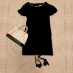 洋服の価値観