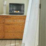 狭い部屋を広く見せるためのカーテンの選び方